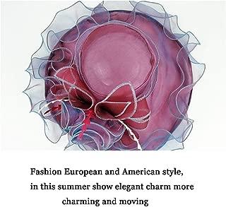 Best european american designs sunscreen Reviews