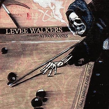 Levee Walkers