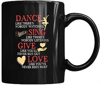 30th Birthday Gift Ideas For Him Nz - Birthday Ideas For Husband At Home - Mug Coffee Mug 11oz & 15oz Gift Tea Cups