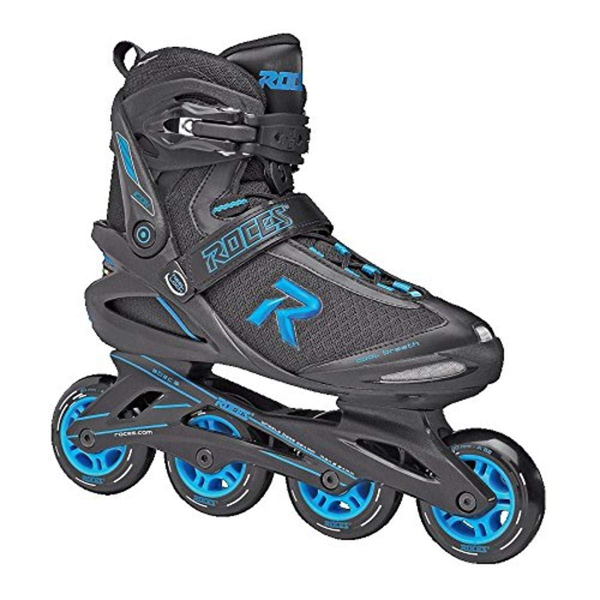 Roces Icon Fitness Inline Skate