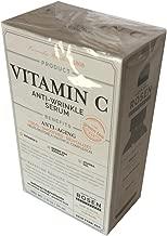 Best rosen apothecary vitamin c anti wrinkle serum Reviews