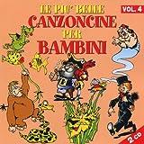 Cam Camini'