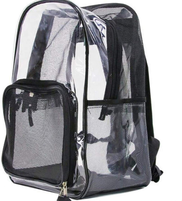 FJH Transparent Space Capsule Pet Bag Cat Bag Transparent Portable Shoulder Bag Chest Backpack Dog Cat Out Bag