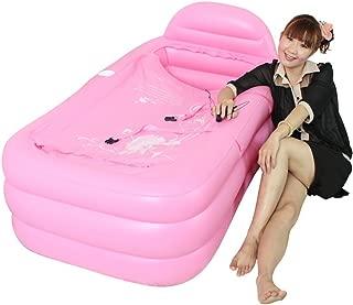 Best large plastic bathtub for adults uk Reviews