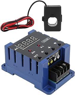 Suchergebnis Auf Für Stromüberwachung Baumarkt