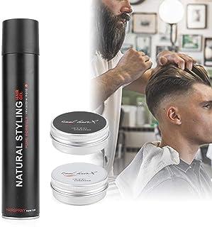 Amazon.es: Últimos 90 días - Cortapelos, barberos y afeitadoras ...