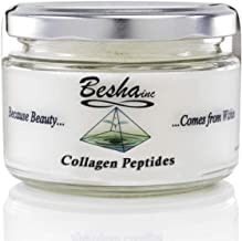 Best bioactive collagen peptides verisol Reviews