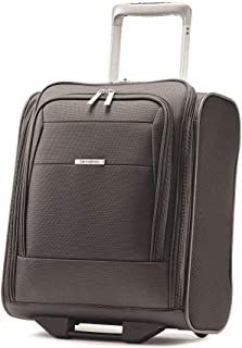 حقيبة سفر صغيرة الحجم ذات العجلات من سامسونايت ايكو لايت