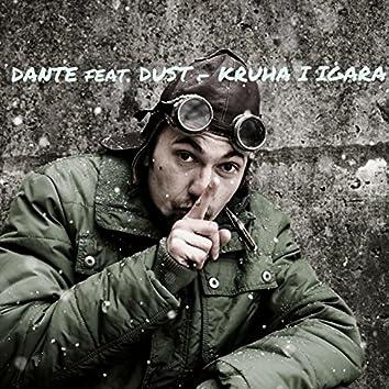 Kruha i igara (feat. Dust)