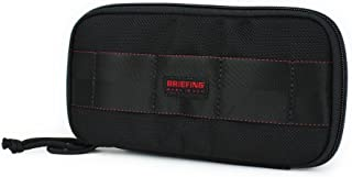 BRIEFING ブリーフィング MADE IN USA MADE IN USA 長財布 BRM181602