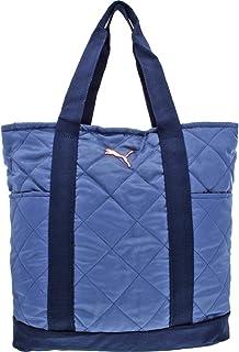 حقيبة أوربيتال للنساء من بوما