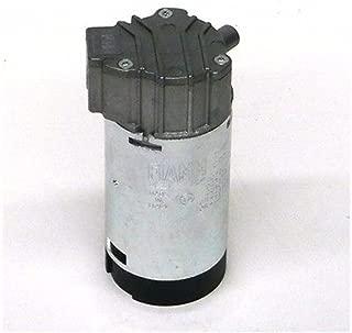 fiamm 12v compressor