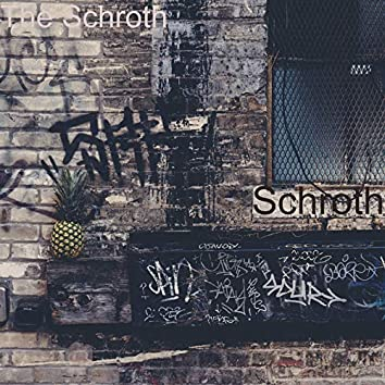 The Schroth