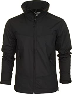 Superdry Altitude Hiker Jacket