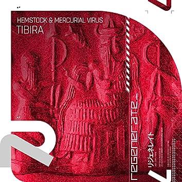 Tibira