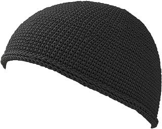 CHARM イスラムワッチ 帽子 [ フリーサイズ / 全17色展開 ] コットン/ニット帽/キャップ/夏/メンズ/レディース