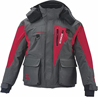 Best rothco waterproof jacket Reviews