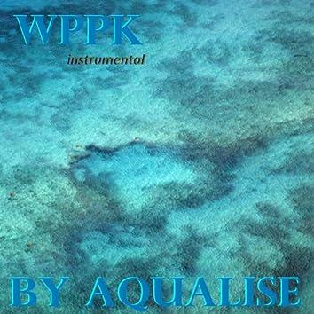 WPPK (Instrumental)
