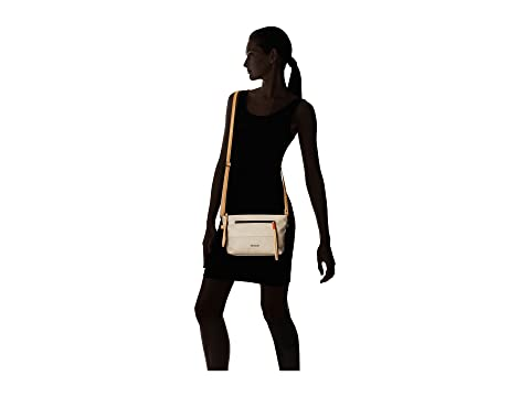 Sherpani Paige Natural Free Shipping Fashionable Clearance Big Sale Clearance New Styles Shop For EiCKYy