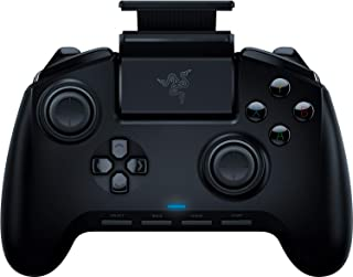 Razer Raiju Mobile Gaming Controller For Mobile Phones