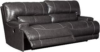 Best mccaskill power sofa Reviews