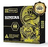 2. Kimera Thermo - 60 Comps
