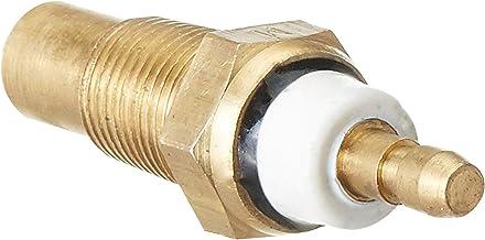 Uno Minda TD-1008 Temperature Sensor W/O Wire for-Maruti-Zen