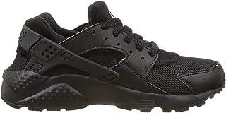 Boys Huarache Run (GS) Shoe, Zapatillas Unisex Niños