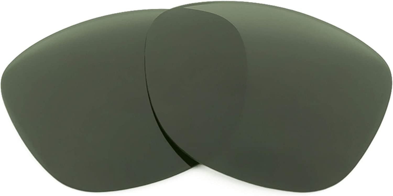 Genuine Revant Replacement Lenses for Maui Jacksonville Mall Spartan Reef MJ278 Jim