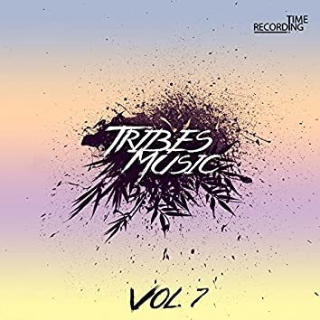 Tribes Music Vol. 7