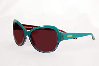 GFF sunglasses 1030 C3 ORIGINAL