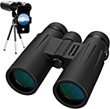 Best skymaster 20 100x70 zoom binocular Reviews