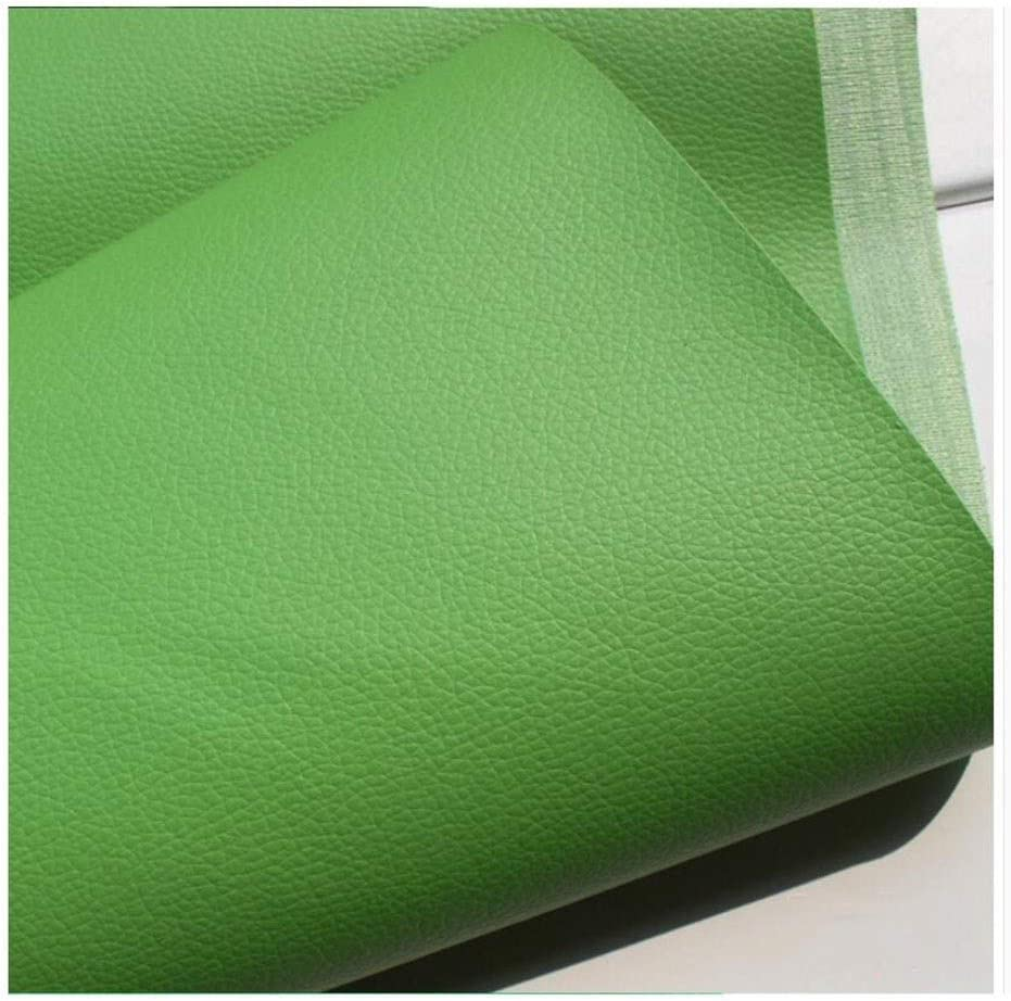 YANGUANG Faux 4 years warranty Leather Leatherett Charlotte Mall Fabric Leatherette