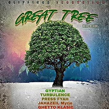 Great Tree Riddim