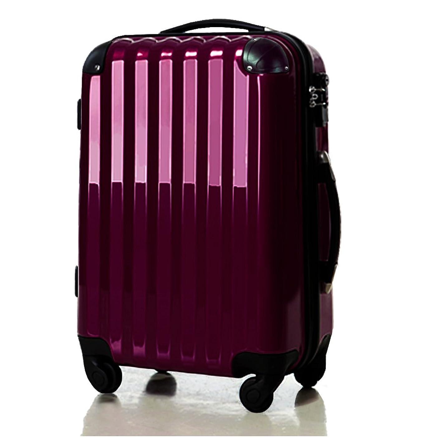 強調する持ってる放置スーツケース 機内持ち込み可?超軽量?小型?Sサイズ?TSAロック搭載 ? 旅行かばん?キャリーバック?激安 6202