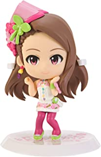 Animewild The Idolmaster 2 Minase Iori Chibi Kyun-Chara Vol. 4 Figure
