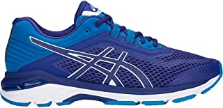 Best asics running shoes for mens Reviews