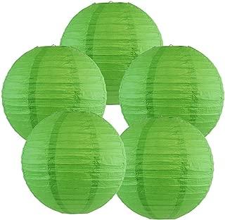Best green lantern store Reviews
