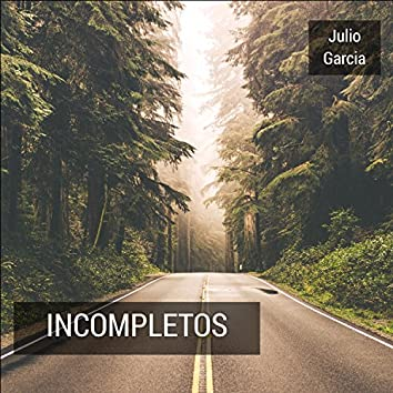 Incompletos