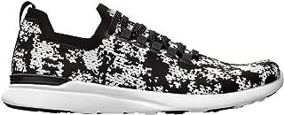 APL: Athletic Propulsion Labs Men's Techloom Breeze Running Sneakers