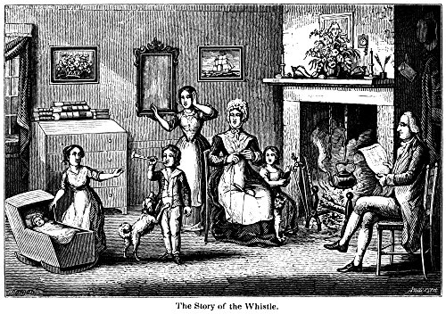 Benjamin Franklin N(1706-1790) Editor estadounidense de impresora científica Inventor Estadista y...