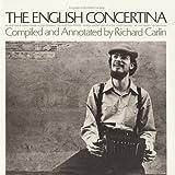 English Concertina / Various