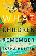 What Children Remember