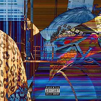 DRØP DEAD (feat. African King)