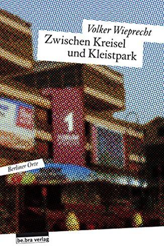 lidl kleistpark berlin