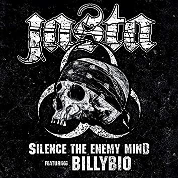 Silence the Enemy Mind
