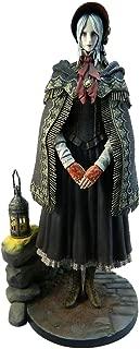Best bloodborne doll statue Reviews