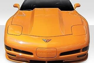 Best c5 corvette cowl hood Reviews