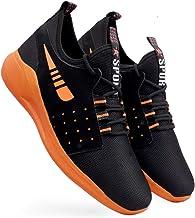 ROCKFIELD Men's Casual Sneakers Shoes 401