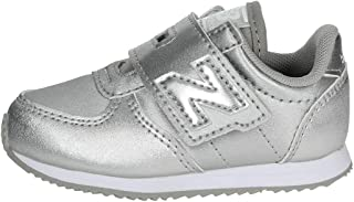 new balance 25 fille